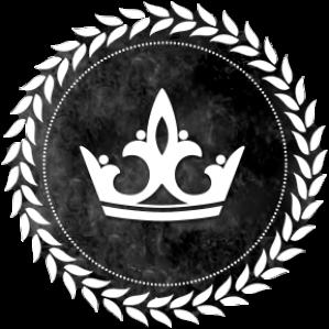 Offical Partner of the Crown Black Market